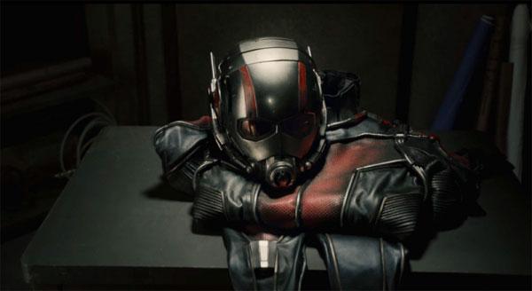 Ant-Man--(10)