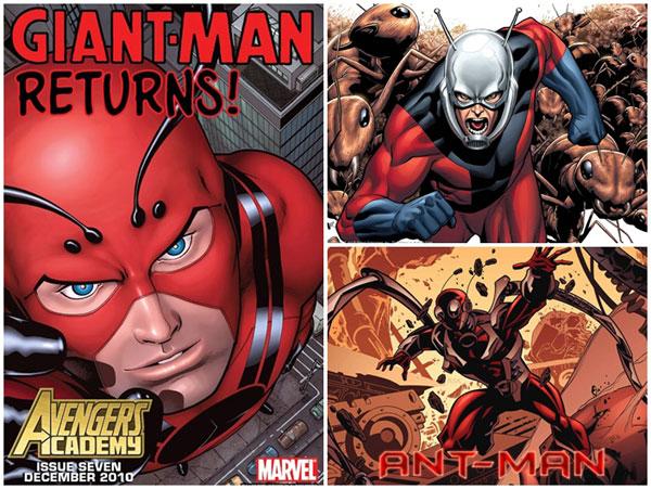 Ant-Man--(15)