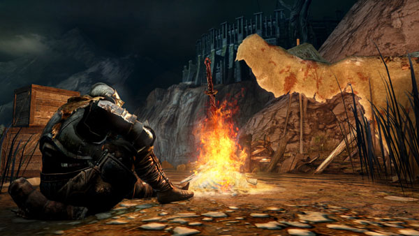 Dark-Souls-II-Scholar-of-the-First-Sin_-(10)