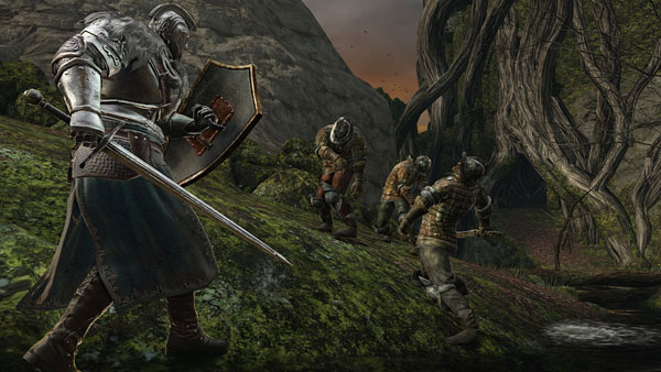 Dark-Souls-II-Scholar-of-the-First-Sin_-(15)