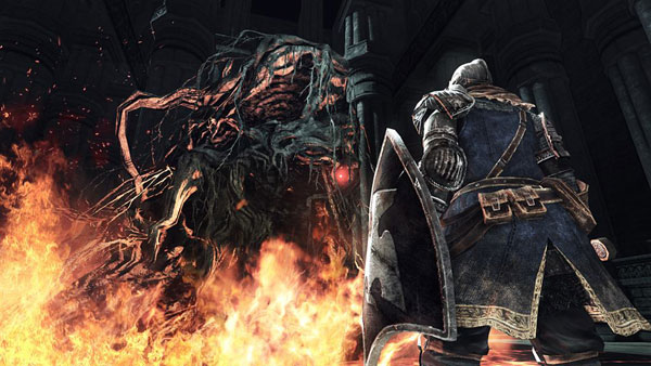 Dark-Souls-II-Scholar-of-the-First-Sin_-(7)