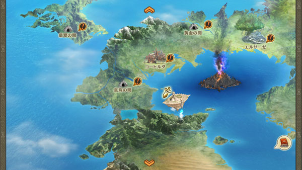 Dragon-Quest-Heroes-review-(1)