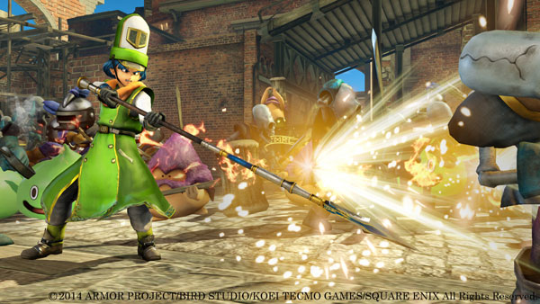 Dragon-Quest-Heroes-reviews-(11)