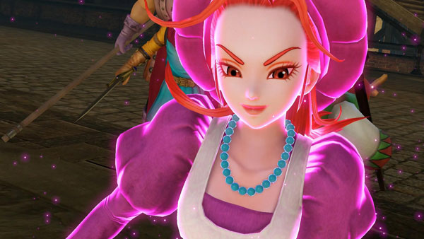 Dragon-Quest-Heroes-reviews-(5)