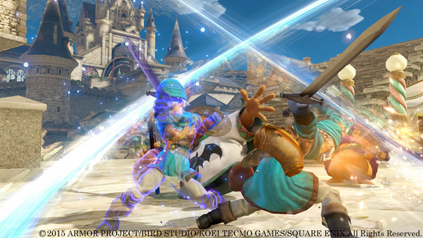 Dragon-Quest-Heroes-reviews-(8)