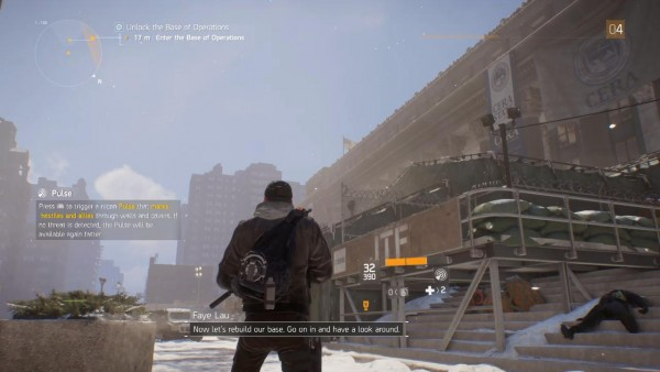 The Division (31)