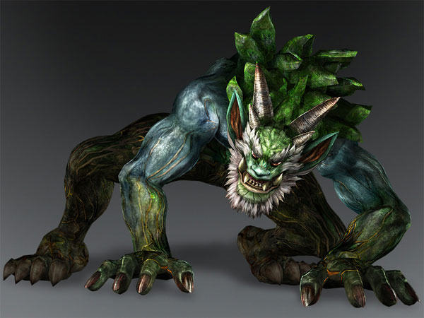 toukiden-kiwami-all-boss-(9)