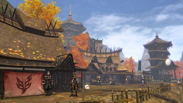 toukiden-kiwami-screenshot-(11)