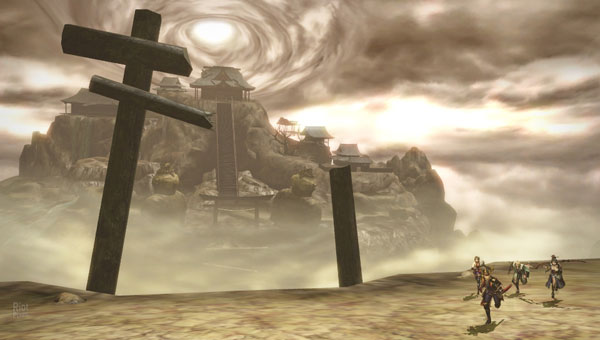 toukiden-kiwami-screenshot-(13)