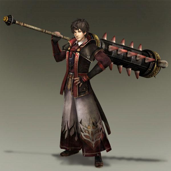 toukiden-kiwami-weapons-(3)
