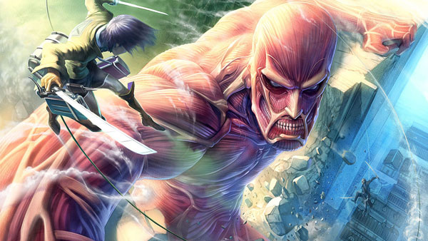 Attack-on-Titan-(13)