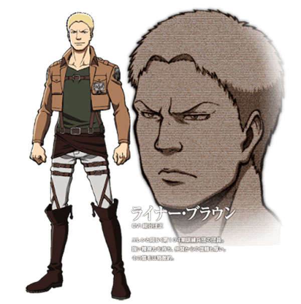 Attack-on-Titan----(14)