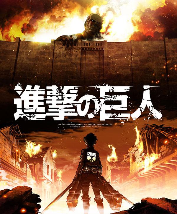 Attack-on-Titan--(1)