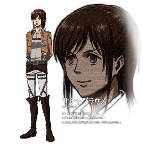 Attack-on-Titan----(2)