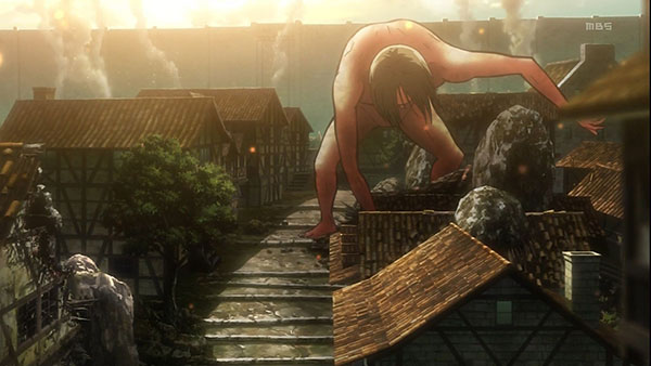 Attack-on-Titan--(4)