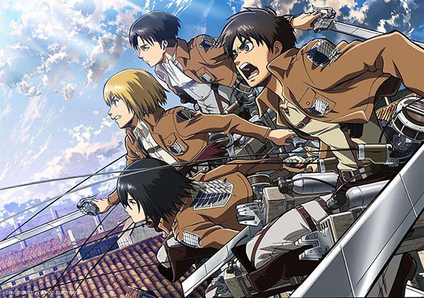 Attack-on-Titan-(5)