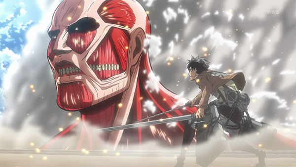 Attack-on-Titan----(7)