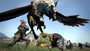 Dragon's-Dogma-Online-(3)