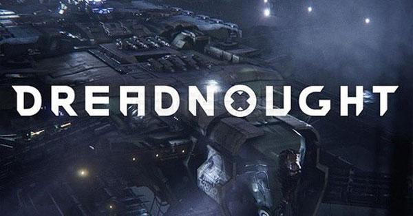 Dreadnought-(1)