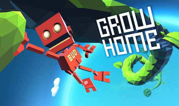Grow-Home-(14)
