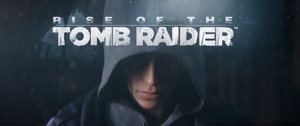 Rise-of--Tomb-Rider-(1)