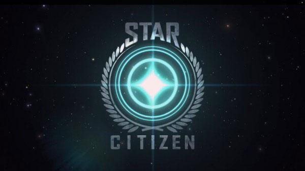 Star-Citizen-(1)