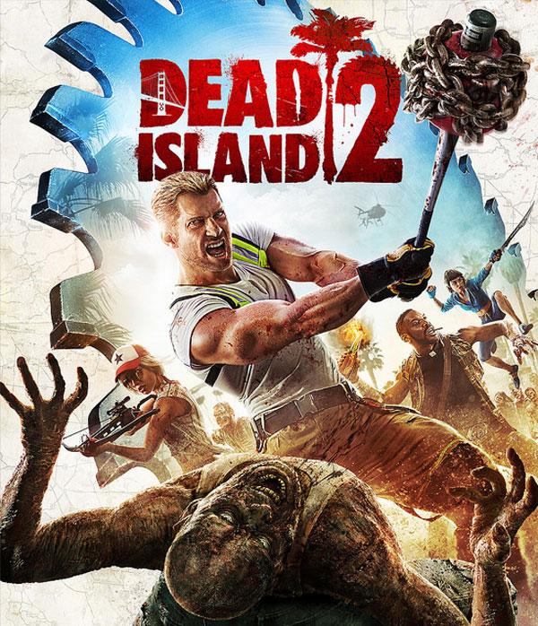 dead-island-2-(3)