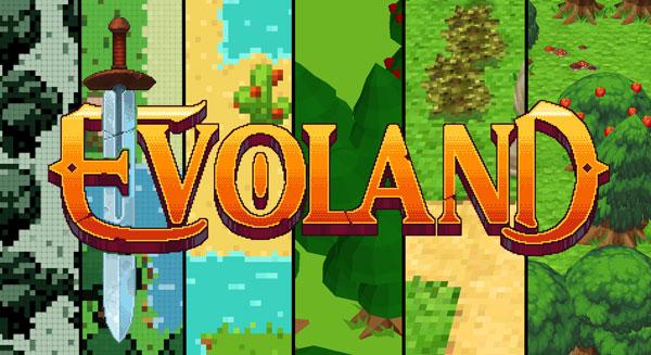 EVOLAND-(1)