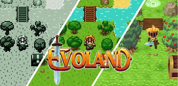 EVOLAND-(2)