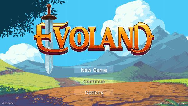 EVOLAND-(5)
