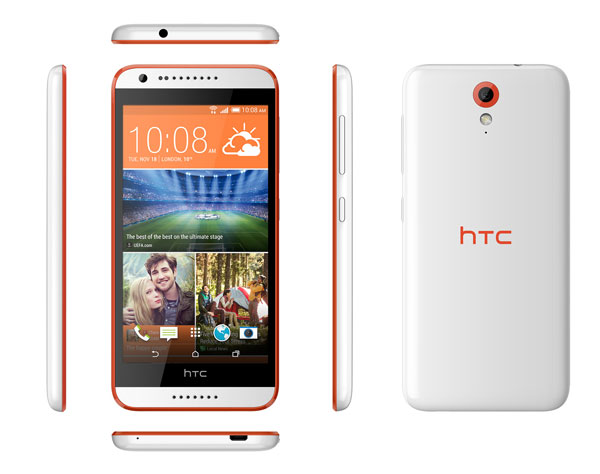 HTC-Desire-620G-Dual-Sim-(10)