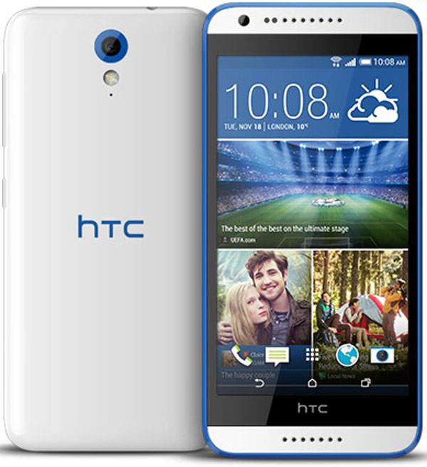 ... HTC-Desire-620G-Dual-Sim-(12) ...