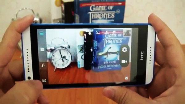 HTC-Desire-620G-Dual-Sim-(14)