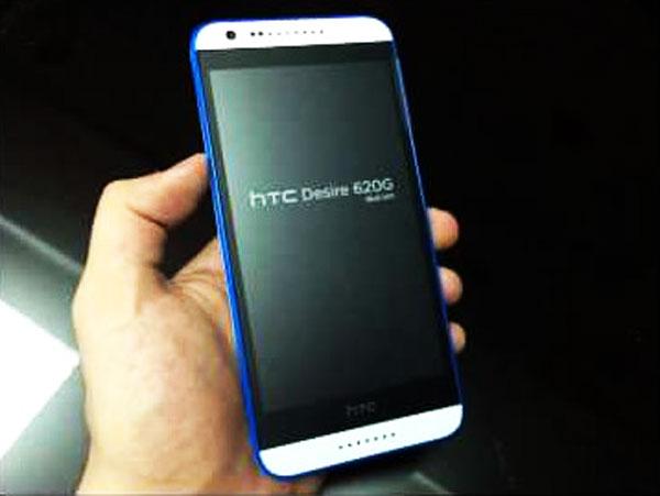 HTC-Desire-620G-Dual-Sim-(2)