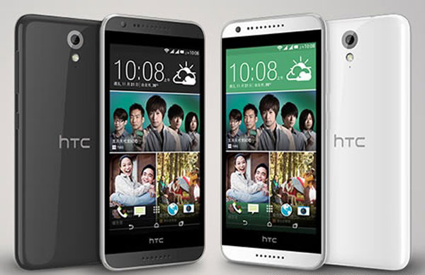 HTC-Desire-620G-Dual-Sim-(4)