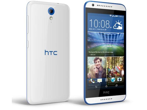 HTC-Desire-620G-Dual-Sim-(5)