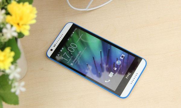 HTC-Desire-620G-Dual-Sim-(6)
