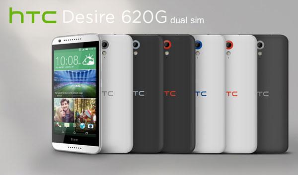 HTC-Desire-620G-Dual-Sim-(7)