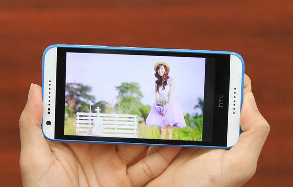 HTC-Desire-620G-Dual-Sim-(9)