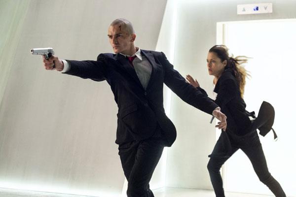 Hitman--Agent-47-(2)