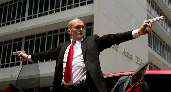 Hitman--Agent-47-(3)