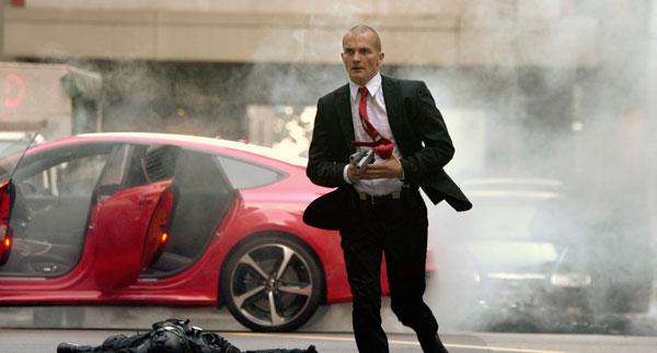 Hitman--Agent-47-(7)