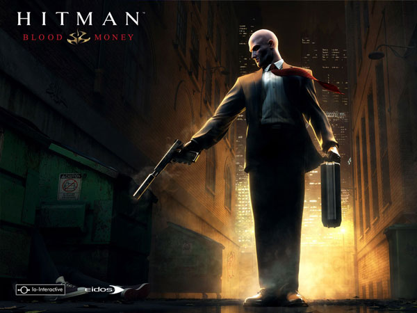 Hitman--Agent-47-(9)