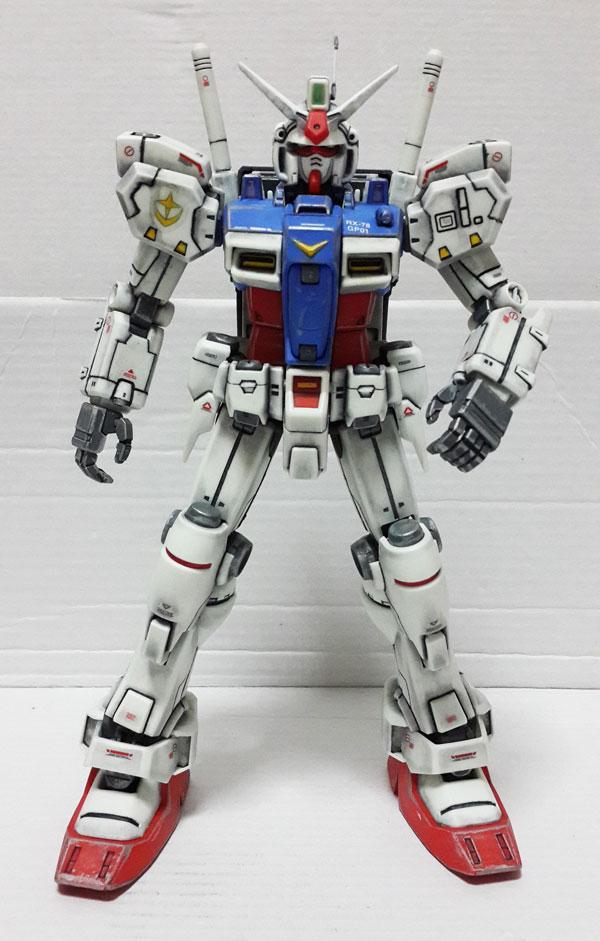 gunpla-tips-2-realtouch technic