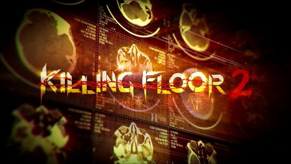 Killing Floor 2 (7)