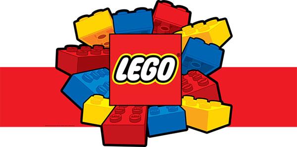 LEGO--Jurassic-World-(2)