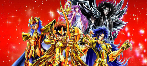 Saint-Seiya-Soldiers'-Soul-pc-(2)