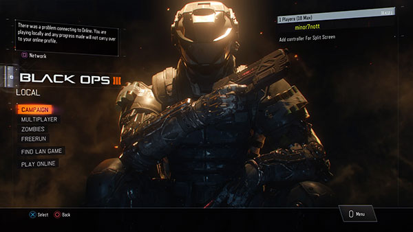 call-of-duty-black-ops-3-review