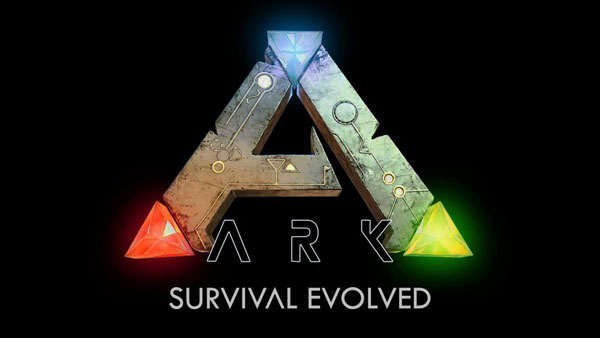 ARK--Survival-Evolved-(1)