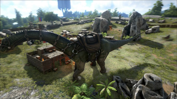 ARK--Survival-Evolved-(10)